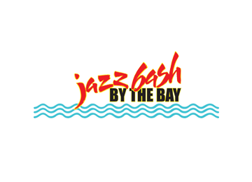 Jazz Bash Monterey