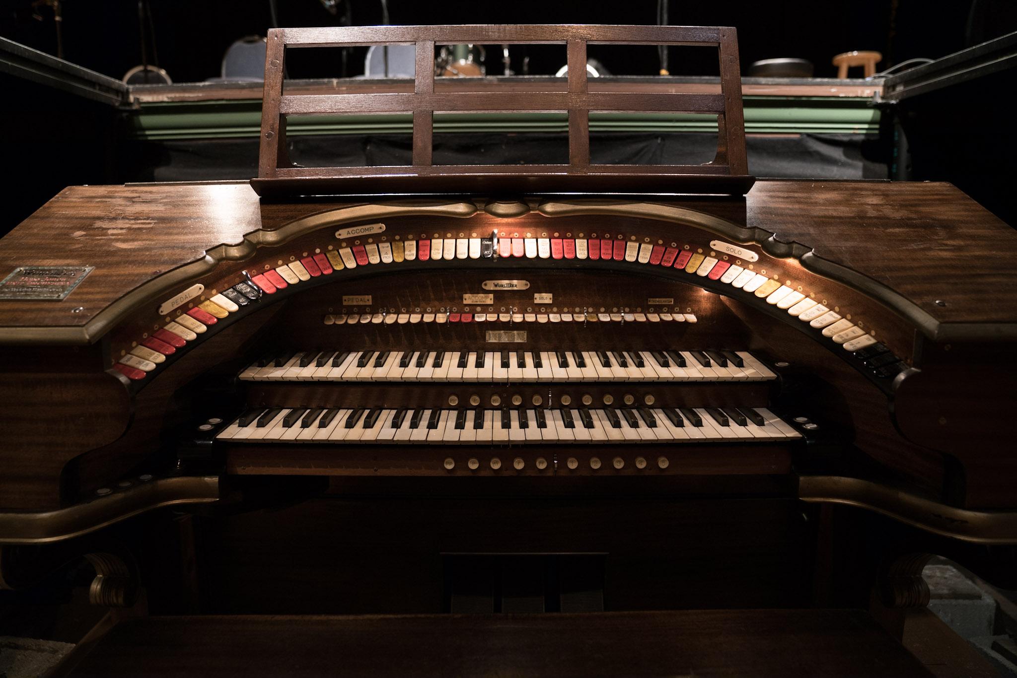 JazzBash-Piano