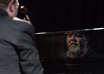 JazzBash-pianoGhost