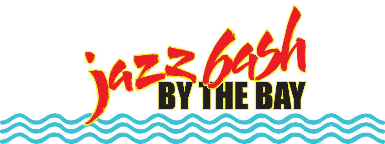 Jazz Bash By The Bay Monterey