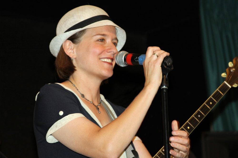 Katie Cavera