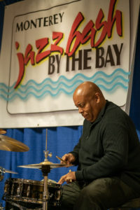 Jazz Bash by the Bay 2019